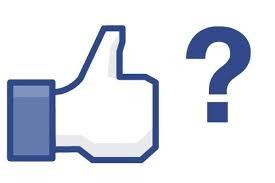 facebook challenge