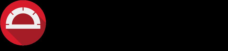 elementor-protractor