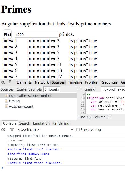ng-profile-scope-method
