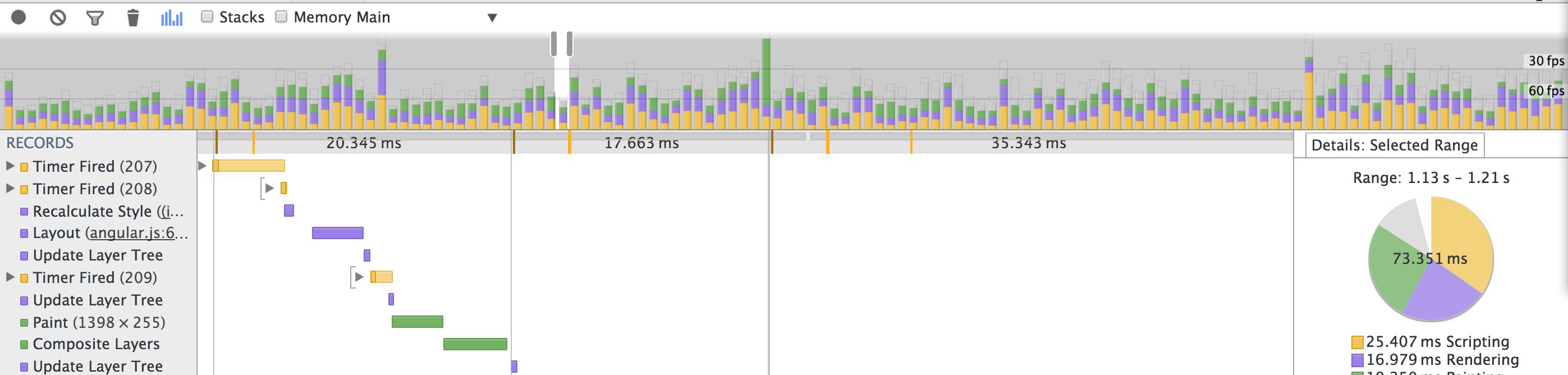 web-worker-timeline
