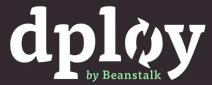 dploy-logo