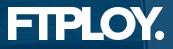ftploy-logo