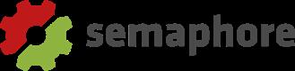 semaphore-logo