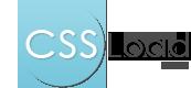 cssload_logo