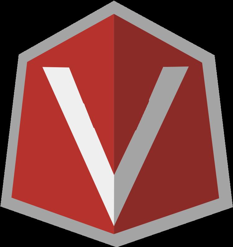 AngularJS Validation