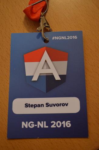 ng-nl2106 label
