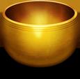 awareness-bowl