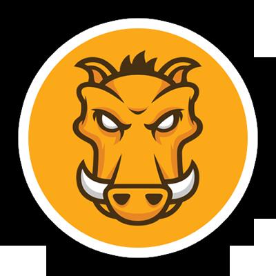 grunt-logo