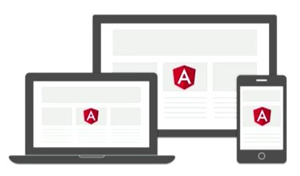 angular-mobile-desktop